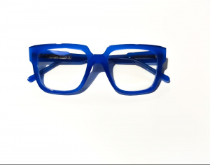 Kuboraum, MASKE K3Orchid Blue Limited Edition