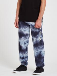 Pantaloni Volcom Iconic Stone Fleece Pant