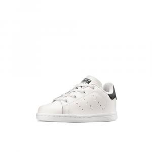 Adidas Stan Smith EL I