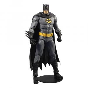 *PREORDER* DC Multiverse: BATMAN (Batman: Three Jokers) by McFarlane Toys
