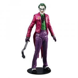*PREORDER* DC Multiverse: JOKER THE CLOWN (Batman: Three Jokers) by McFarlane Toys