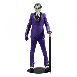 *PREORDER* DC Multiverse: JOKER THE CRIMINAL (Batman: Three Jokers) by McFarlane Toys