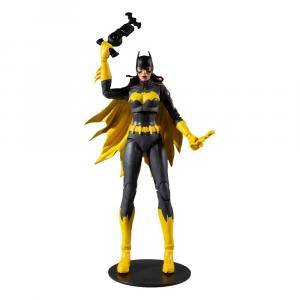 *PREORDER* DC Multiverse: BATGIRL (Batman: Three Jokers) by McFarlane Toys