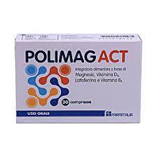POLIMAG ACT