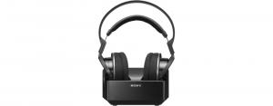Sony MDR-RF855RK