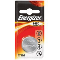 Energizer ENCR2450