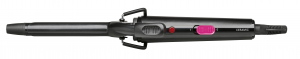 Rowenta arricciacapelli CF2112