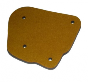 26.4424/3 FILTRO ARIA SCOOTER MBK BOOSTER 100 CC. 1999>2000