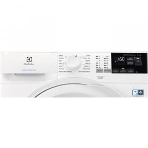 Electrolux EW6F492Y lavatrice Caricamento frontale 9 kg 1200 Giri/min D Bianco