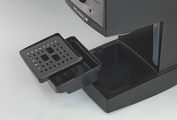 Ariete Picasso Cialdissima Semi-automatica Macchina per espresso 0,9 L