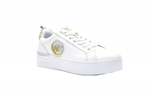 Silvia 32 sneaker