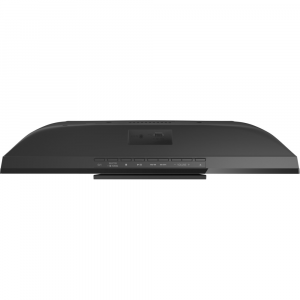 Panasonic SC-HC302EG-K set audio da casa Microsistema audio per la casa 20 W Nero