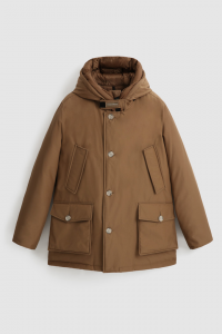 SHOPPING ON LINE WOOLRICH ARTIC PARKA  NEW COLLECTION FALL/WINTER 2022-2