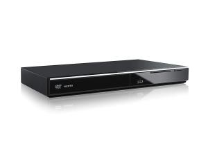 Panasonic DVD-S700EG-K DVD player