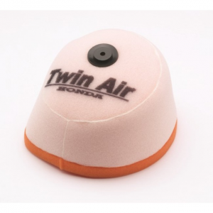 150207 FILTRO ARIA TWIN AIR HONDA CR 125-250 2002-2008