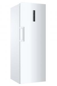 Haier UP 60 Series 7 H3F-280WSAAU1 congelatore Libera installazione 285 L F Bianco