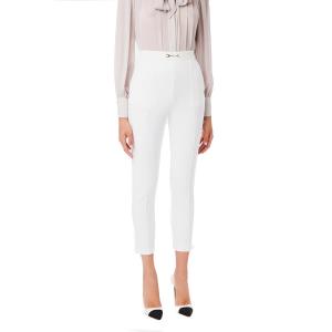 Pantalone Elisabetta Franchi PA38216E2 360 -A.1