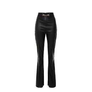 Pantalone Elisabetta Franchi PA38016E2 110 -A.1