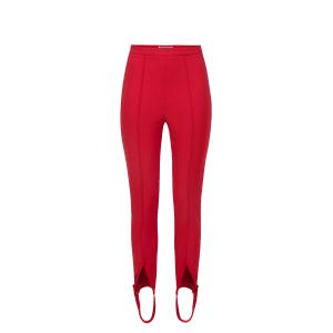 Pantaloni Elisabetta Franchi PA01216E2 D97 -A.1