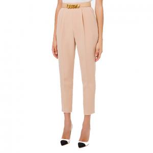 Pantalone Elisabetta Franchi PA39116E2 043 -A.1