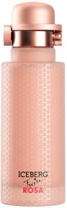 ICEBERG - Twice ROSA Woman - Eau de Toilette 125 ml