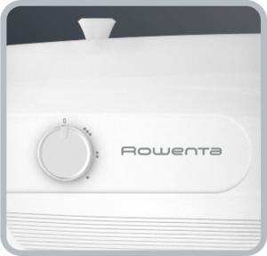 Rowenta ventilatore a piantana Essential + VU4410