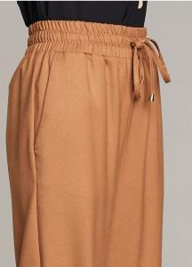 Pantaloni Denny Rose