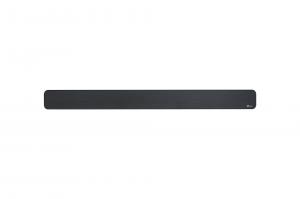 LG SN4.DEUSLLK altoparlante soundbar Argento 2.1 canali 300 W