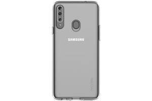 Samsung GP-FPA207KDA custodia per cellulare 16,5 cm (6.5
