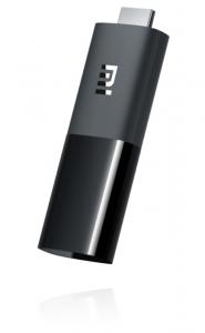Xiaomi Mi TV Stick HDMI Full HD Android Nero