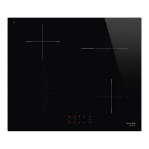Smeg Universal SI2641D piano cottura da incasso induzione 4zone cottura