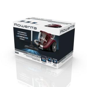 Rowenta Compact Power XXL