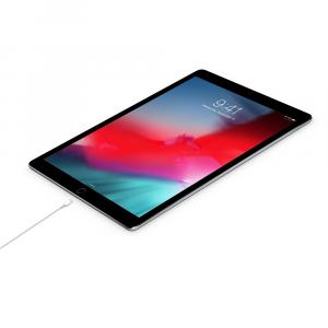 Apple Cavo da Lightning a USB-C (1 m)