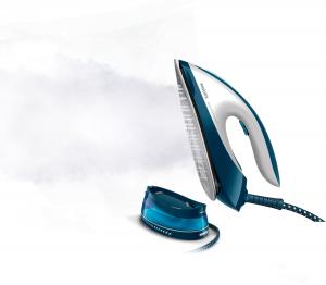 Philips Ferro generatore vapore, fino a 6,5 bar di pressione pompa