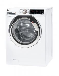 Hoover H-WASH 300 PLUS H3WS4428TAMCE-11 lavatrice Caricamento frontale 8 kg 1200 Giri/min A Bianco
