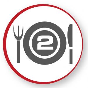 Moulinex EASYFRY COMPACT PRECISION EZ301