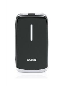 Brondi Contender 7,62 cm (3