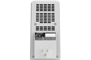Netgear EX6250 Ripetitore di rete Bianco 10, 100, 1000 Mbit/s