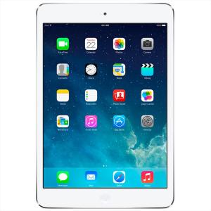 iPad mini 2 16Gb - Wi-Fi + Cellular 4G LTE, Display Multi-Touch retroilluminato LED da 7,9