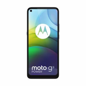 Motorola moto g9 power 17,3 cm (6.8