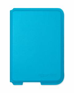 Rakuten Kobo Nia lettore e-book Touch screen 8 GB Wi-Fi Nero