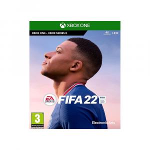 Fifa 22 - Nuovo - XBOX ONE / Series X