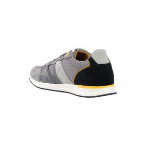U Livenza sneaker