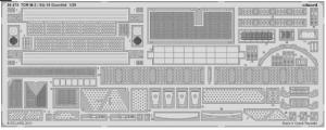 TOR M-2 / SA-15