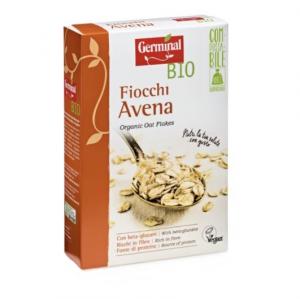 GERMINAL FIOCCHI AVENA BIO 300G
