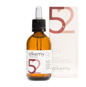 ALKEMY EN 5,2 FLEX INTEGRATORE