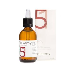 ALKEMY EN 5.1 FLOW INTEGRATORE