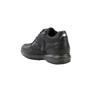 D Happy sneaker