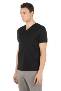 SHOPPING ON LINE HYDROGEN V NECK T-SHIRT NEW COLLECTION FALL/WINTER 2022
