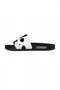 SHOPPING ON LINE HYDROGEN CYBER SLIDES NEW COLLECTION FALL/WINTER 2022